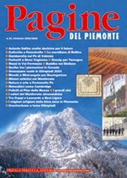 Pagine del Piemonte 23