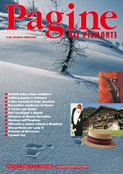 Pagine del Piemonte 25