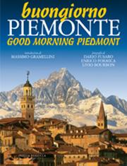 Buongiorno Piemonte