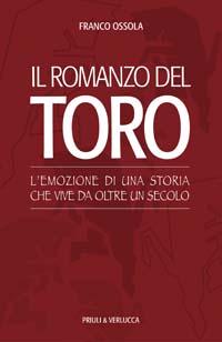 Il romanzo del Toro