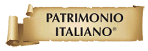 link www.patrimonioitaliano.it