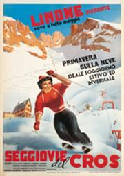 Affiche n. 15 -  Limone Piemonte
