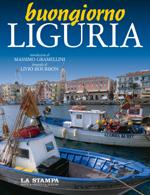 Buongiorno Liguria