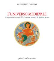 L'Universo Medievale