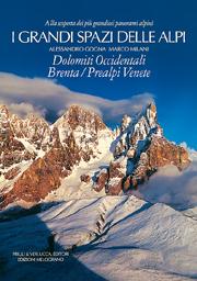 I grandi spazi delle Alpi vol. 7