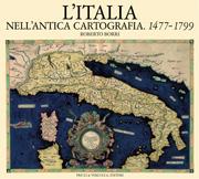 L'Italia nell'Antica Cartografia