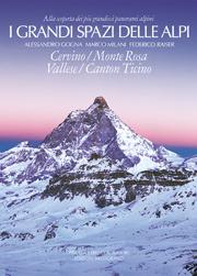 I grandi spazi delle Alpi vol. 3