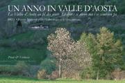 Un anno in Valle d'Aosta