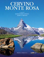 Cervino Monte Rosa