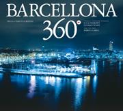 Barcellona 360°