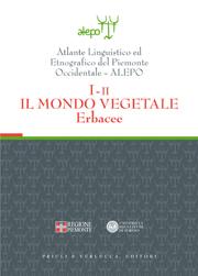 Alepo I-II Il mondo vegetale