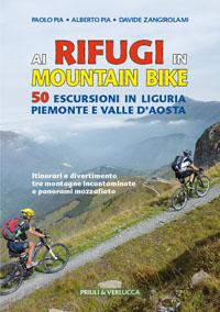 Ai Rifugi in mountain bike