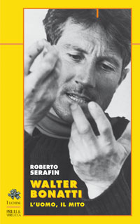 118/Walter Bonatti