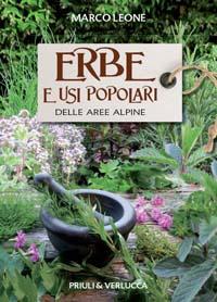Erbe e usi popolari delle aree alpine