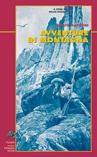 100/Avventure di montagna