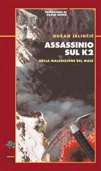 106/Assassinio sul K2