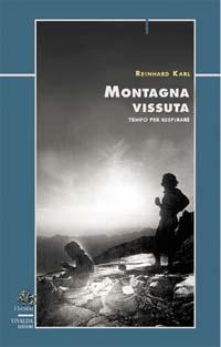48/Montagna vissuta