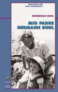95/Mio padre Hermann Buhl