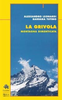 112/La Grivola