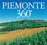 Piemonte 360°