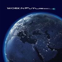 Work in future