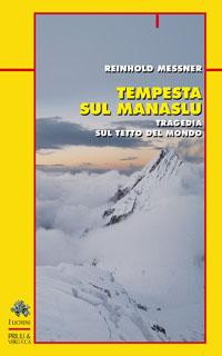 121/Tempesta sul Manaslu