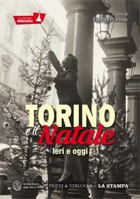 Torino e il Natale