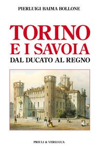 Torino e i Savoia