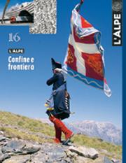 L'Alpe 16