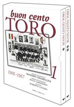 Buon cento Toro