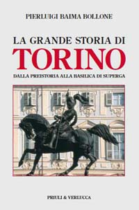 La grande storia di Torino