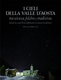 I cieli della Valle d'Aosta