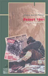 28/Frêney 1961