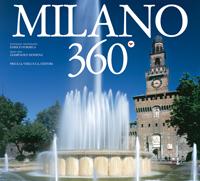 Milano 360°
