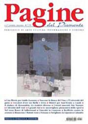 Pagine del Piemonte 17