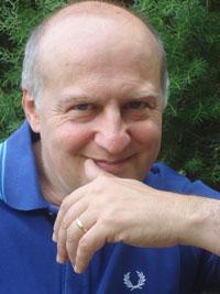 Enrico Bassignana