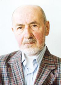 Piercarlo Jorio