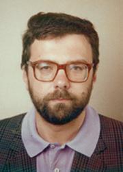 Guido Novaria