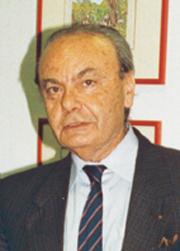 Franco Piccinelli