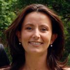 Silvia Cavicchioli